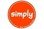 Simply-The-Future-Drinkslogo.jpg