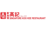 Singapore Koo Kee