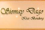Logo Siomay Dago