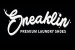 Logo tenant Sneaklin