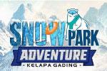Snowpark-Adventurelogo.jpg