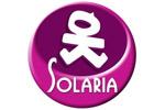 Logo tenant Solaria Sosialita