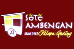 Soto-Ambenganlogo.jpg