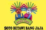 Logo tenant Soto Betawi Bang Jaja