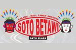 Soto-Betawi-Ratu-Plasalogo.jpg