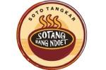 Logo tenant Soto Tangkar Bang N`doet