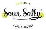 Logo tenant Sour Sally