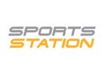 Logo tenant Sports Station
