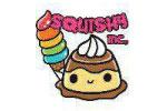 Squishy-Inklogo.jpg