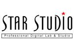 Star-Studiologo.jpg