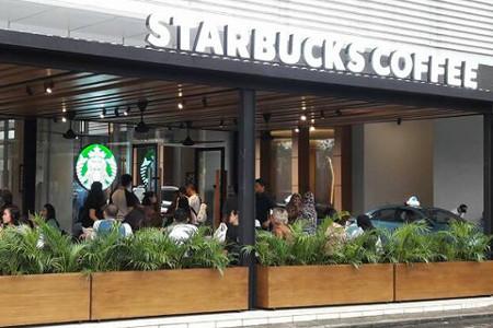 Starbucks-Coffeefoto3.jpg