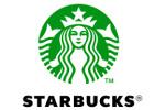Starbucks-Coffeelogo3.jpg