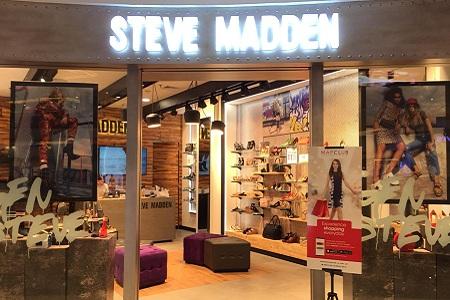 Steve-Maddenfoto.jpg