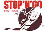 Stop-N-Gologo.jpg