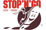 Logo Stop N Go