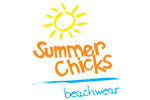 Logo tenant Summer Chicks
