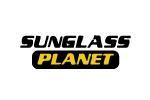 Sunglass-Planetlogo.jpg