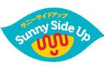 Sunny-Side-Uplogo1.jpg