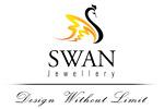 Logo tenant Swan Jewellery