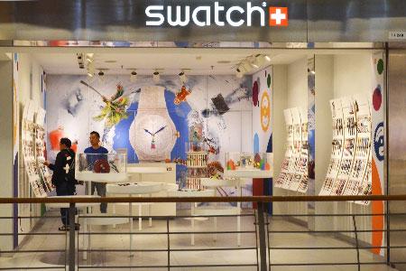 Swatch-Watchfoto.jpg