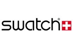 Swatch-Watchlogo.jpg