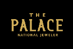 Logo tenant THE PALACE