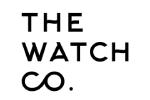 THE-WATCH-CO-logo-83.jpg THE WATCH CO.