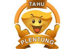 Logo tenant Tahu Plentung