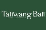 Taliwang Bali