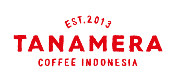Tanamera Coffee