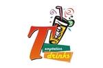 Logo tenant Temptation Drink