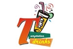 Temptation-Drinklogo2.jpg