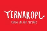 Logo tenant Ternakopi
