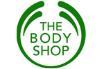 The-Body-Shoplogo.jpg