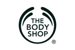 The-Body-Shoplogo2.jpg