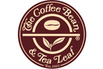 The-Coffee-Bean-Tea-Leaflogo.jpg