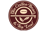 Logo tenant The Coffee Bean and Tea Leaf