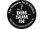 The DimSum In