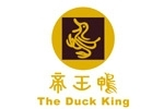 The-Duck-King-Restaurantlogo.jpg