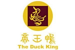 Logo tenant The Duck King