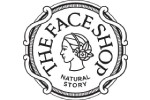 Logo tenant The Face Shop