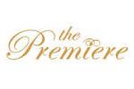 Logo The Premiere