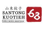 The-Santong-logo2.jpg