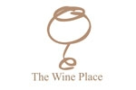 Logo tenant The Wine Place