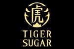 Logo Tiger Sugar
