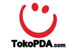 Logo tenant TokoPDA.Com