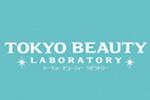 Tokyo-Beautylogo.jpg