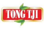Logo tenant Tong Tji