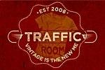 Traffic-Roomlogo.jpg