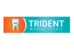 Trident-Dentallogo2.jpg